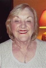 Judith Shepp