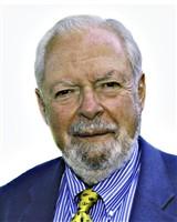 George Tchobanoglous