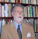 Donald Verene