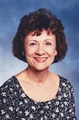 Kathryn Goshen