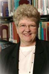 Jane Hasek