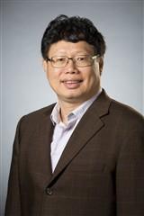 Calton Pu, Ph.D.