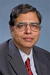 Krishnamurthi Sundaram