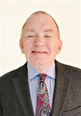 Michael Glickman