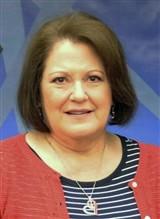 Martha Fornadel