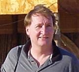 Jeffrey Duffany