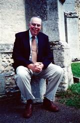 Thomas Eldred