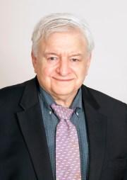 Steven Goldberg