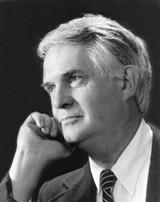 Stewart Gordon
