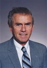 Paul Maier