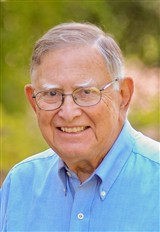 B. Samuel Tanenbaum