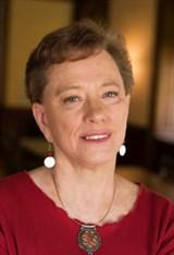 Mary A. Brennan