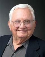 John Roy Burr