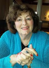 Diane Larson