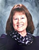 Susan Waltman Sanchez