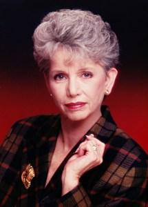 Barbara Carper