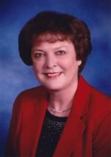 Ruth Ellen Hammiller