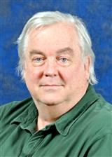 John Michael Ward