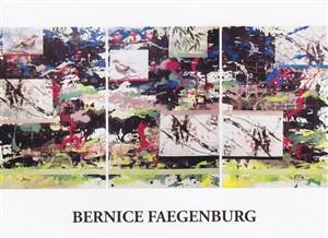 bernice faegenburg art