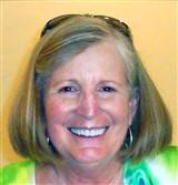 Bonnie Capehart