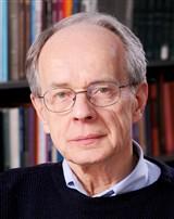 Marvin Makinen