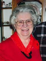 Karen Rothberg