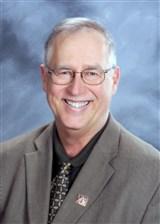Jeffrey Gaffney