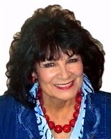 Vera Riedl