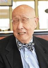 Yuan-Feng Chang