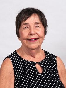 Patricia Folmsbee
