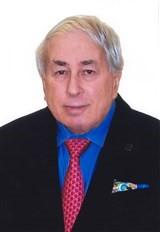 Lajos Elkan