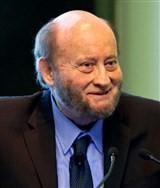 Ronald Inglehart