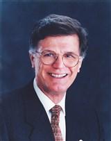 Dale Nitzschke