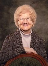 Dorothy Benner