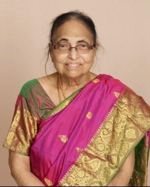 Sudarsanam-Bharathi-4310326_4004310326-TP-2.jpg