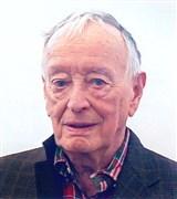 W. Robert Brazelton