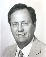 James Bruning