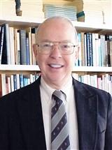 Maxwell McCombs