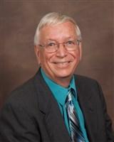 Joe Flickinger
