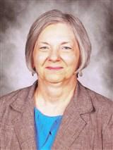 Nancy M. Moore