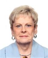 Norma Jean Roenicke