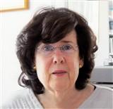 Mary Jo Viola