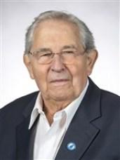 Fred Dallmayr