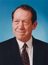John Gerin