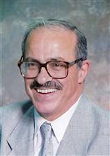 Michael Hattar