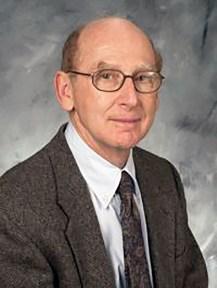 William Comanor
