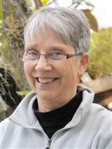 Susan Orpha Kennedy
