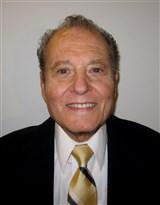Emanuel Manche