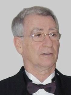 Richard Palais