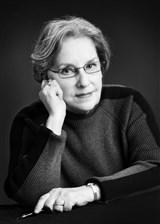 Janet Abramson